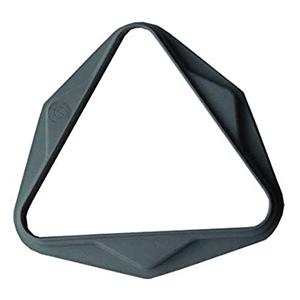 Supreme Pool triangle